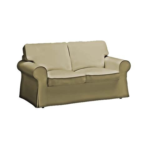 sofa 3 plazas ektorp ektorp 2 seater sofa bed cover telas del sur
