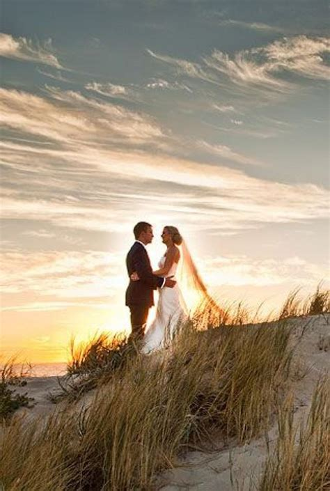 photo sunset wedding photography 2139109 weddbook
