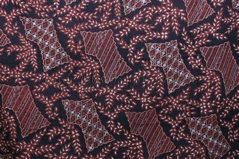 Sekar Batik 50 meaning of the traditional batik