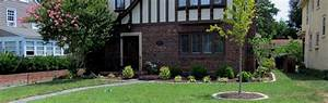residential landscape management able landscape company With outdoor lighting companies richmond va