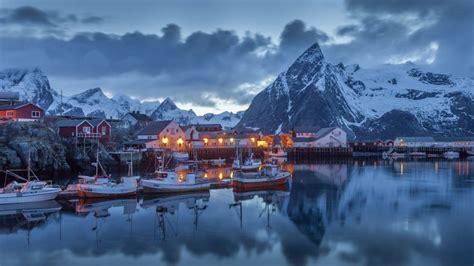 Star Wars Ships Wallpaper Beautiful Scenery Moskenes Norway Desktop Hd Wallpaper Widescreen Resolutions Free Download In