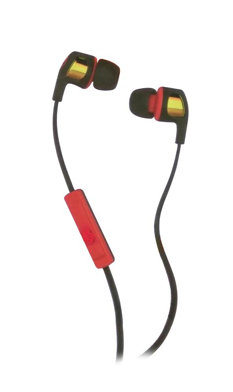 wiring diagram for headphones with mic wiring diagram