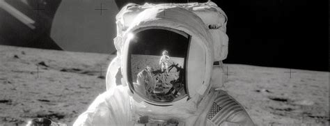 moon missions exploration moon nasa science