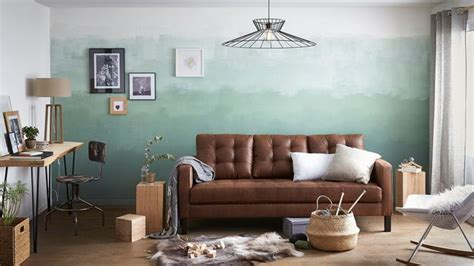 idée couleur salon couleur salon moderne quelle couleur choisir c 244 t 233 maison
