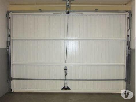 motorisation porte garage basculante clasf