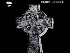 Black Sabbath Full HD Wallpaper and Background Image ...