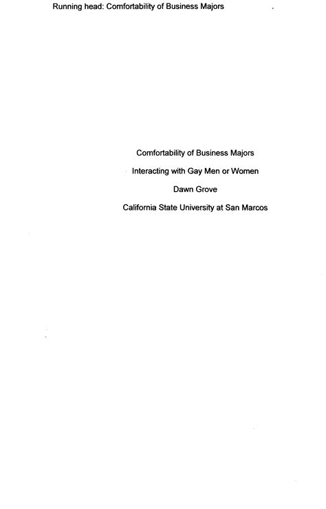 sample title case study cover page apa cover letter