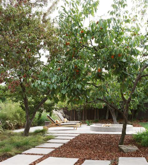 moen brantford elberta tree traditional with bedroom bedside