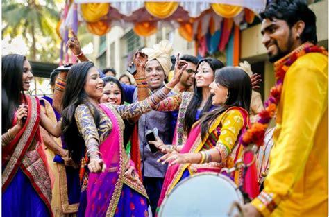 wedding songs trending  season indias
