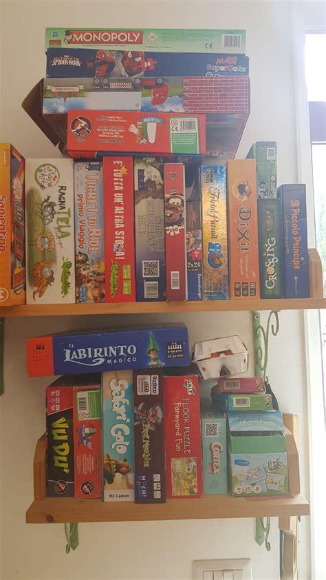 libreria per bambini roma l ora di libert 224 libreria per bambini nel cuore di