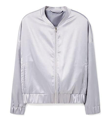 10 stylish bomber jackets spot ph