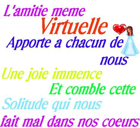 Amiti Tr S Forte Entre Deux Femmes by La Chaine De Amitie