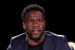 Kevin Hart's Oscars backlash and the myth of the internet ...