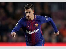 Liverpool news Barcelona bigwig warns Reds after Philippe