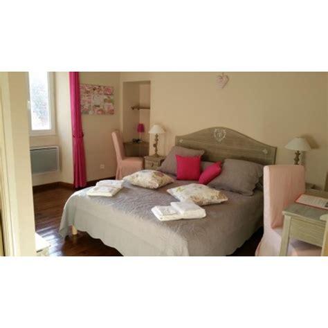 chambre d hotes romantique chambre romantique