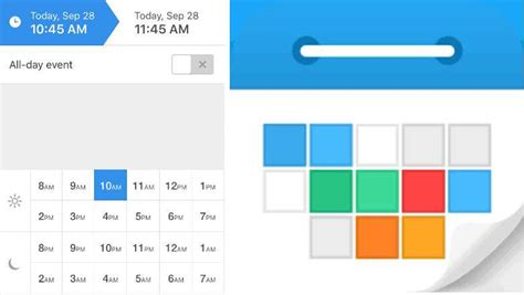 top 5 best free calendar apps for iphone heavy com