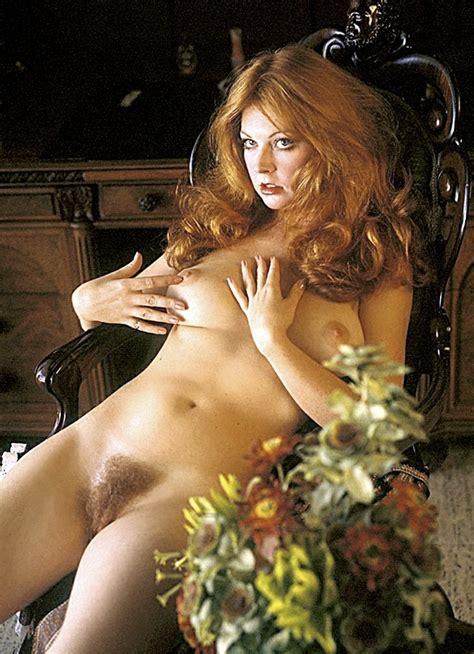 Elvira Mistress Of The Bush Pics
