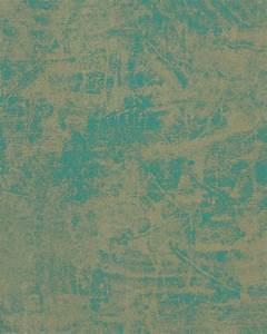 tapete la veneziana 2 vliestapete marburg 53133 uni muster With balkon teppich mit vlies tapeten selbstklebend