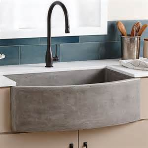 ikea kitchen backsplash 1000 ideas about ikea farmhouse sink on