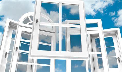 Energy Efficient Windows Explained  Your Energy Saving Expert