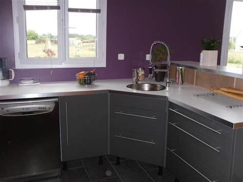 meuble de cuisine ikea abstrakt décoration d 39 intérieur