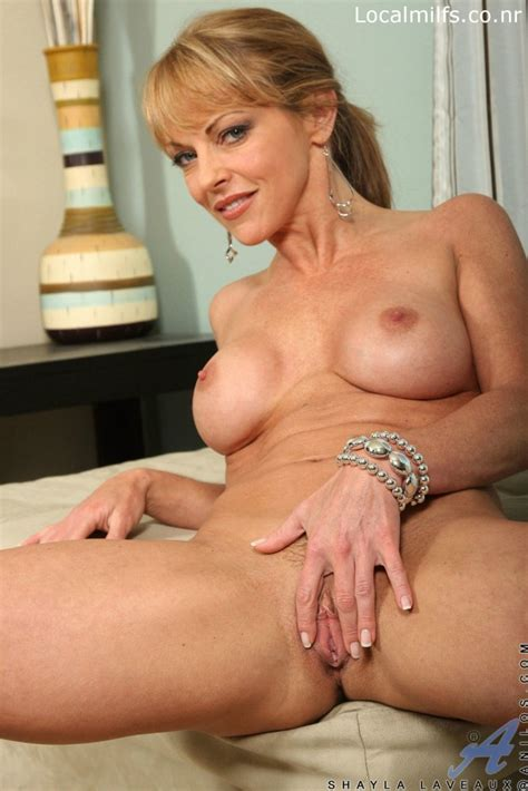 Hot Milfs Photo Album By Longefred Xvideos