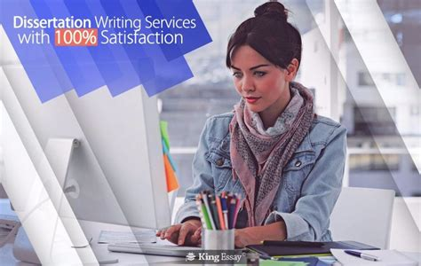 Dissertation Writing Services Purvey Certified Uk Experts