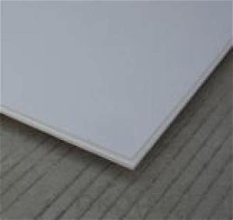 buy fiberglass ceilings tiles roof ceiling design 2016