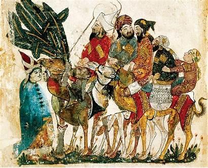 Language History Speaking Al Arabic Arab Wasiti