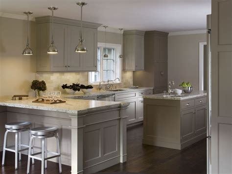 24+ Charming T Kitchen Cabinets
