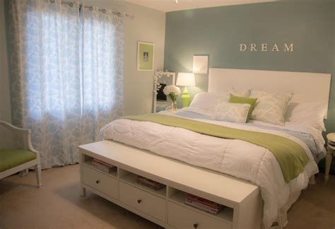 How To Style Your Bedroom On A Budget by Styling Your Bedroom To Be Your Personal Retreat All