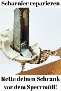 Wie Lange Muss Holz Trocknen : durch ein gebrochenes scharnier muss der schrank nicht ~ Watch28wear.com Haus und Dekorationen