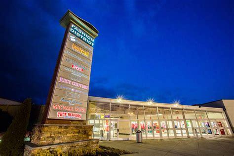 potomac mills hours potomac mills store hours 28 images shoe stores in woodbridge va rack room shoes potomac