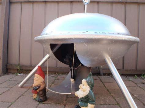 flying saucer pet house kinda crazy kinda cool pets
