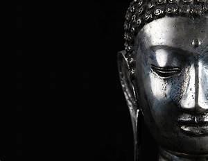 Photo Collection Buddhist Wallpaper Hd 1080P
