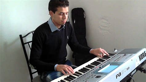 TÉLÉCHARGER MUSIC CHEB AKIL AL3ICHK ALMAMNOU3 GRATUIT