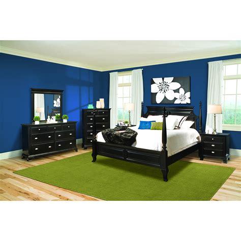 Bedroom Furniture Boy Ikea With Cool Kid Dubai Clipgoo