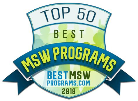 50 Best Msw Programs 2018  Best Msw Programs. Greeting Card Companies Jobs Ab Panel View. Travel Insurance American Sump Pump Basement. Michigan Culinary School Best Used Auto Loans. Pre Employment Screening Tests. Polaris Replacement Windows Repair My Credit. Industrial Organizational Psychology Programs Online. Credito Hipotecario Scotiabank. Starting A Website Business Plan