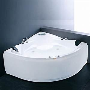 luxus4home whirlpool quotborasquot 2 pers eckwhirlpool 150 x With whirlpool garten mit zimmerpflanzen 150 cm