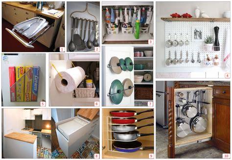 location cuisine astuces rangement cuisine maison design sphena com