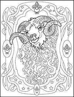 8 Best Art Nouveau Animals & Flowers by Juliana Emerson