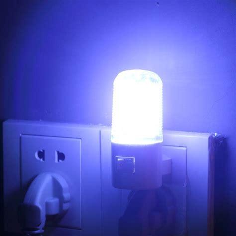 small wall l plug in ordinary sle small night light energy saving led plug