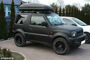 4x4 Suzuki Jimny : 25 best ideas about suzuki jimny on pinterest rear meaning jeep camping and jeep wrangler ~ Melissatoandfro.com Idées de Décoration