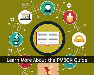 Pmp Certification  Use This List Of Helpful Pmbok Guide