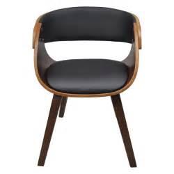 designer stuhl esszimmer der esszimmer stuhl stühle sessel esszimmerstühle holzrahmen braun shop vidaxl de