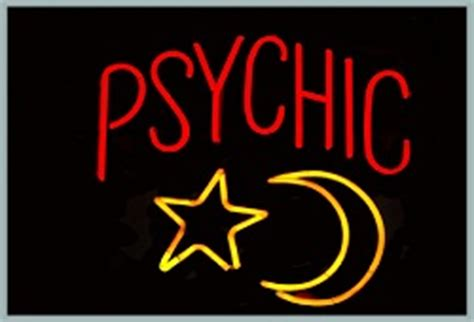 Get A Free Online Psychic Reading To Solve Your Problem