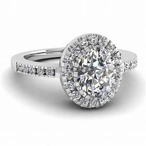 gallery oval shaped diamonds engagement rings photo With oval shaped wedding ring