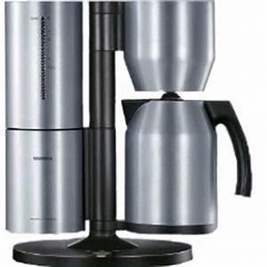 Kaffeemaschine Siemens Porsche Design : green mountain coffee roasters siemens tc911p2 thermo ~ Kayakingforconservation.com Haus und Dekorationen