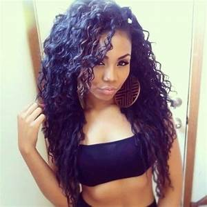 Light Skin Black Girls with Swag | Pinned by Diamond James ...