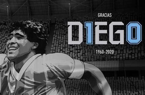 Diego maradona is available now via a limited time squad building challenge. FIFA 21 rend hommage à Diego Armando Maradona avec les ...
